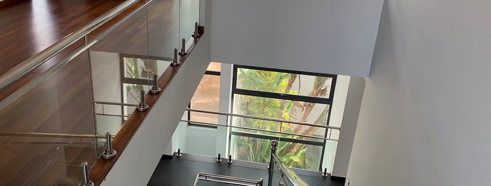 DAR BOUAZZA - Villa spacieuse aux finitions luxueuses
