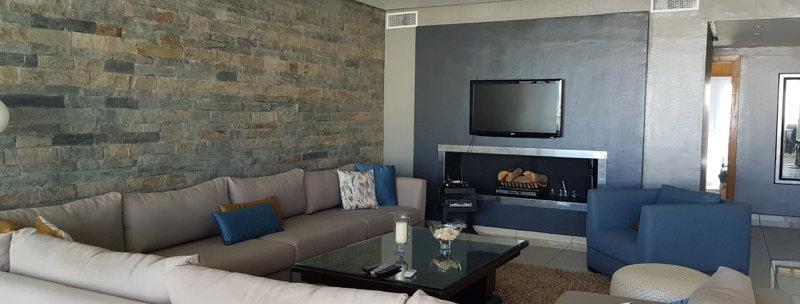 DAR BOUAZZA Appartement meublé 2 chambres à louer