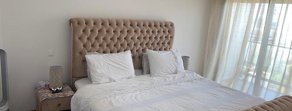 DAR BOUAZZA - Appartement 2 chambres avec terrasse