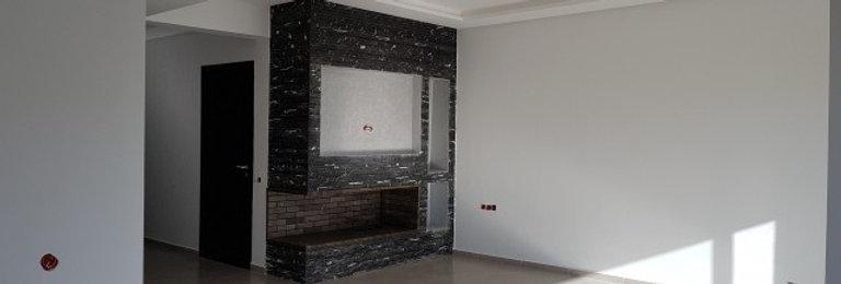 DAR BOUAZZA - Appartement en résidence sécurisée