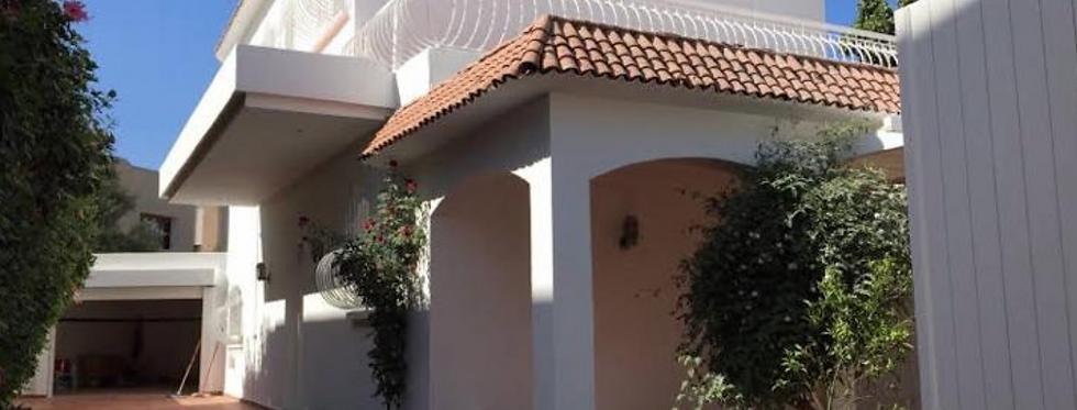 OASIS Charmante villa en location