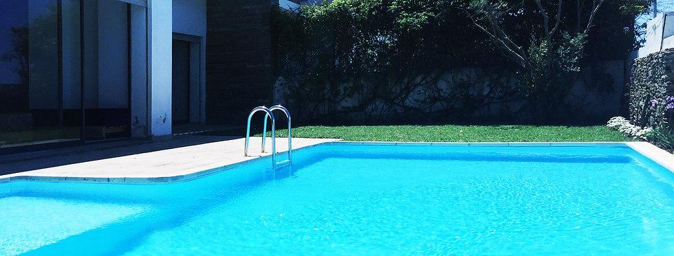 DAR BOUAZZA Exquisite, modern 3 bedroom villa in a small gated community