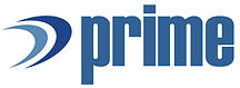PRIME Logo_FINAL.verylarge.jpg