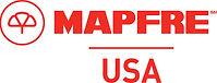 M-USA_485.vert.jpg