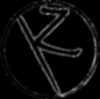 Kristina Zaidner Photography Logo