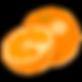orange-icon.png
