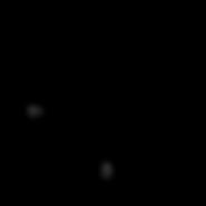GMP-logo_black.png