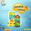 Thumbnail: OPlus+ โอเมก้า 3 รสน้ำผึ้งมะนาว