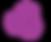 preventive life, logo