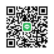 PVT_QRCode.jpg