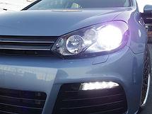 demo-car-02-06.jpg