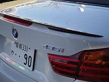 demo-car-05.jpg