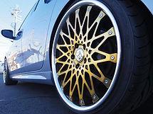 demo-car-02-03.jpg