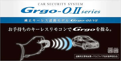 gorgo-02-01.jpg