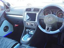 demo-car-02-12.jpg