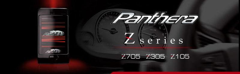 panthera-top-02.jpg