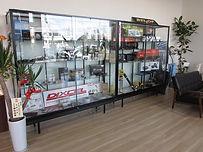 shop-07.jpg