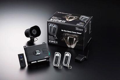 viper-3000v.jpg