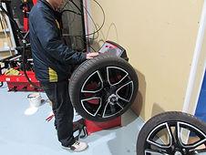 tire-03.jpg