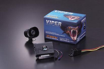 viper-330v.jpg