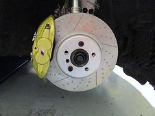 brake-04.jpg