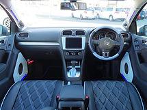 demo-car-02-13.jpg