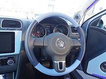 demo-car-02-09.jpg