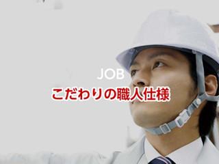 05_index.jpg