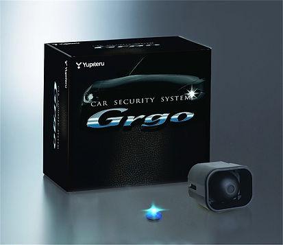 gorgo-02.jpg