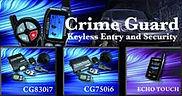 crime-guard.jpg