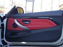 demo-car-06.jpg