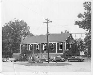 KBC1954-6.jpg