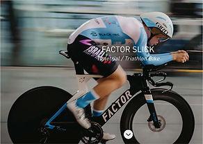 factorbikes7.jpg