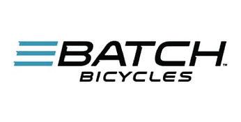 batch bicycles.jpg