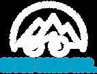 Move Sales Inc. Logo.png