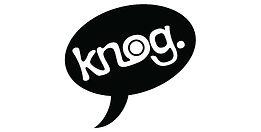 knog.jpg