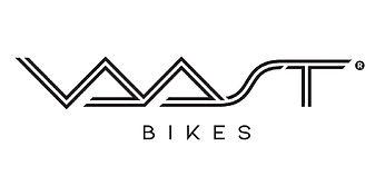 vaast bikes.jpg