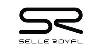 Selle Royal .jpg
