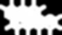logo белый 1000-575.png