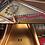 Thumbnail: Steinway D