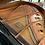 Thumbnail: Yamaha GB-1 (5')