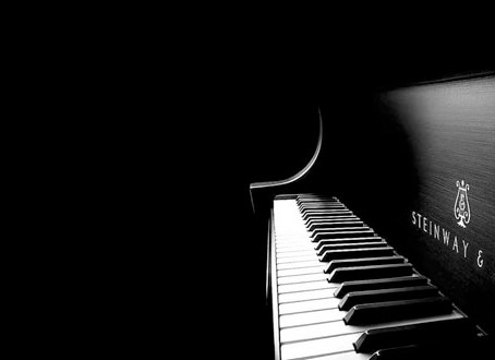 The History of Steinway