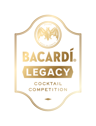 BACARDI_LEGACY_MARQUE_PMS_Artboard 1.png