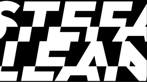 Stefano_Logo-02.jpg