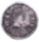 Wessex_Coin.png