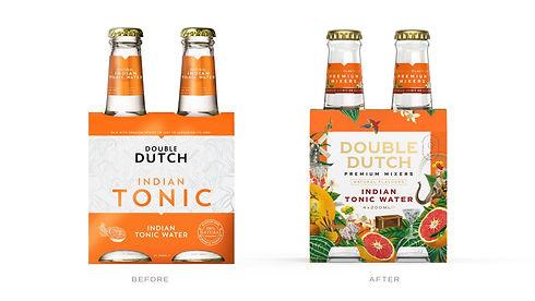 DoubleDutch_Before_After_BottlePack.jpg