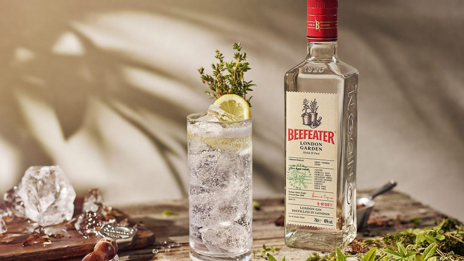 Beefeater_London_Garden.jpg