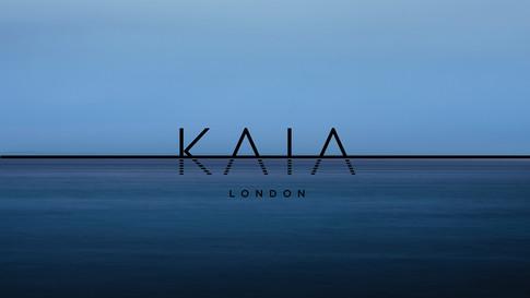 KaiaLogo_SunsetSmaller.jpg
