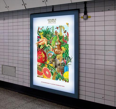 DD_London_Underground_Ad_Screen_MockUp_1