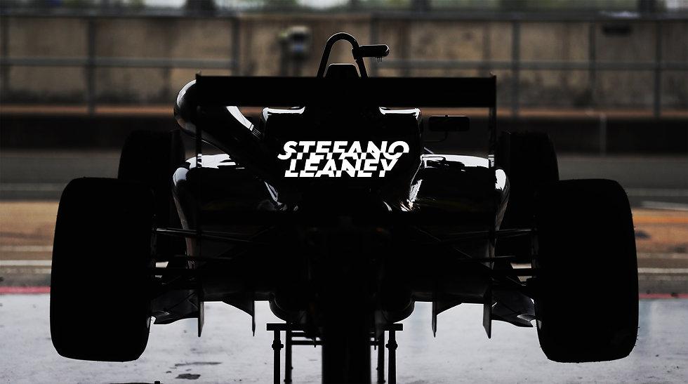 Stefano_Leaney_BackofCar-01.jpg
